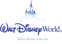 Walt Disney Travel Company – Discount + Offers!