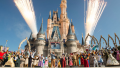 FREE Disneyland Paris Holiday - Just review a family holiday
