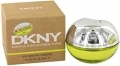 Save up to 50% Online with Huge offers on DKNY Perfume
