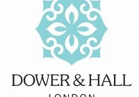 EXCLUSIVE 12% DISCOUNT – DOWER AND HALL JEWELLERY