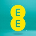 FREE Unlimited Data Upgrade for NHS staff on EE monthly contracts until 9th October.