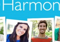 E-Harmony Dating Voucher – Free Trial – Sign Up Today!