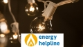 Save up to £461* on Energy Bills