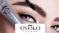 25% off Eyeko London