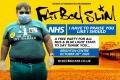 Fatboy Slim FREE Concert for NHS