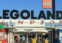 Legoland NHS Discount – 2nd day free