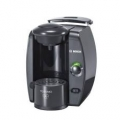 FREE Tassimo Fidelia Coffee Machine worth £120