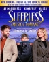 FREE Tickets - Sleepless Musicial