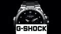 SAVE UP TO 50% Discount on G Shock Watches