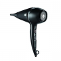 Cheap GHD Air Hairdryer