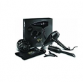 GHD Artic Hair Dryer Set