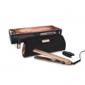 GHD Styler Copper Gift Set