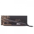 Save 32% Discount on GHD Styler