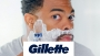 Get a FREE Gillette Razor