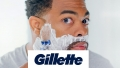20% Discount using the code on these Gillette Products