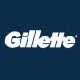 FREE Gillette Razors!