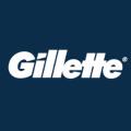 FREE Gillette Razor for NHS Staff