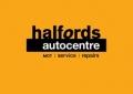 FREE HALFORDS Car Check