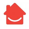 Homeserve Free plumbing/heating emergency fixed for free