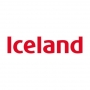 20% off Iceland Instore