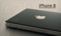 iPhone 8 - Get the BEST DEAL