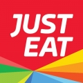 Just Eat 25% off