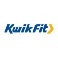 10% Discount at Kwik Fit