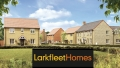 NHS Discount Housing with Larkfleet