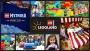 Kids Go FREE on Short Breaks at LEGOLAND ® Windsor Resort