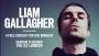 Liam Gallagher Free Concert