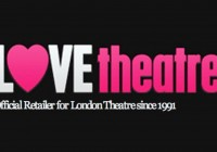 Save up to 50% on West End Shows, including Wicked, Billy Elliot, Jersey Boys and more with Love Theatre
