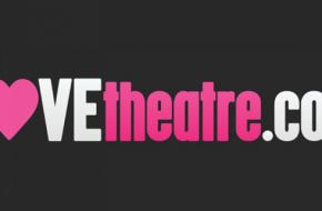 60% OFF THEATRE TICKETS | LOVE THEATRE.COM