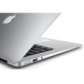 FREE MAC BOOK AIR - Just review and keep!