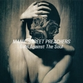 Manic Street Preachers Free Concert