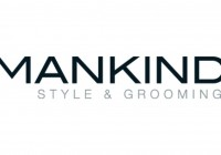 Mankind Male Grooming – 18% DISCOUNT