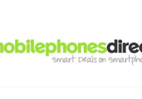 DISCOUNTS AT MOBILEPHONESDIRECT.CO.UK