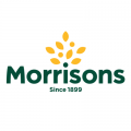 Morrisons 10% off for NHS Workers in-store + online