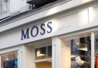 Sale not to be missed! – Moss Bross