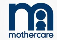 up to 50% DISCOUNT AT MOTHERCARE