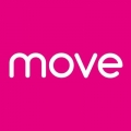 FREE Online Gym Membership with MoveGB for NHS Staff