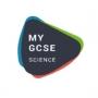 80% Discount - My GCSE Science