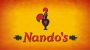 20% Discount at Nandos for all NHS Staff who hold a vaild ID card during the coronavirus situation.