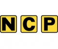 FREE Parking for NHS Staff at NCP* (selected car parks only)