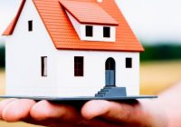 Home Insurance for NHS Staff, Family and Friends