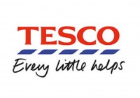 Tesco Offers and Deals for £1