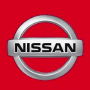 NISSAN Free Car Hire for NHS Staff