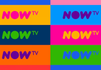 Now TV – UP TO 50% OFF PACKAGES + TV, BROADBAND DEALS