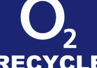RECYCLE OLD GADGETS WITH O2 – GET CASH NOW!