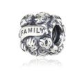 Pandora Family Charm
