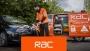 RAC - Cheaper than RAC Website - Only £4 a month